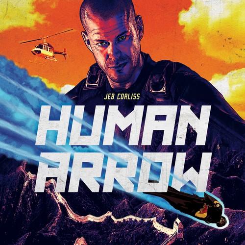 Human Arrow