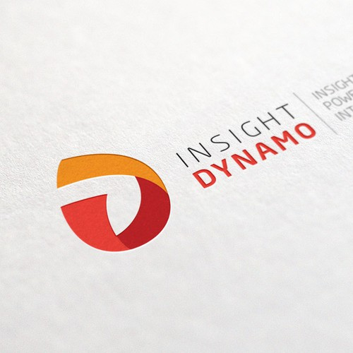 InsightDynamo