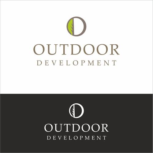 Logo for OD
