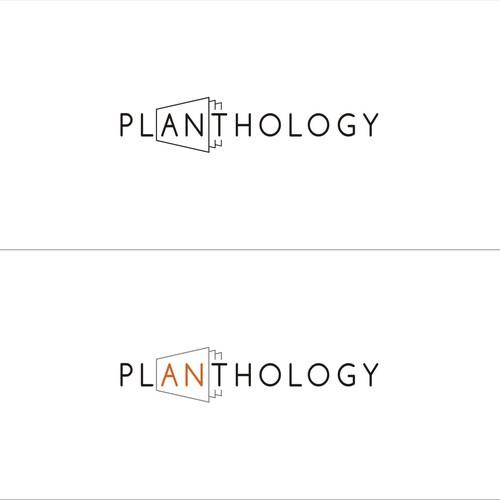 contemporary house plan website