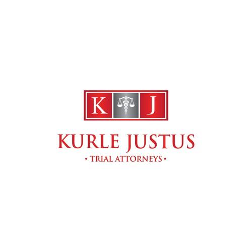 KURLE JUSTUS