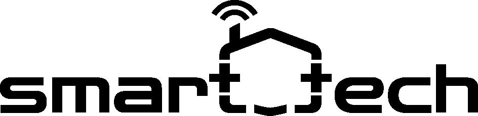 Smart_Tech needs an edgy logo! Don't forget _