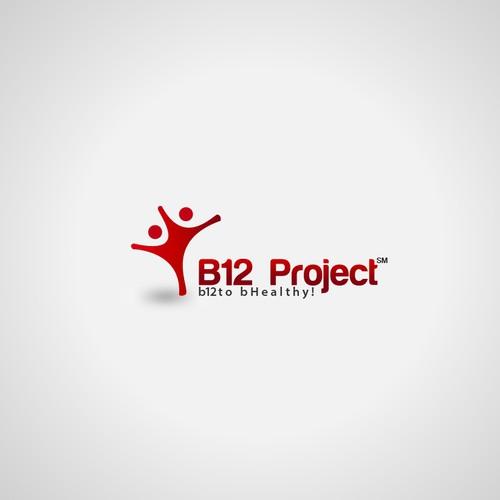B12 Project