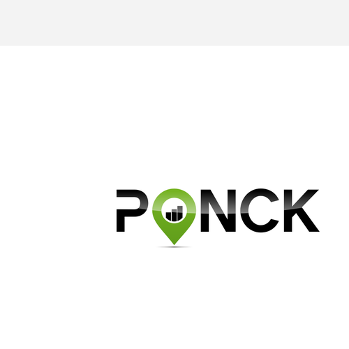 Geef PONCK smoel! / Give PONCK a cool look!