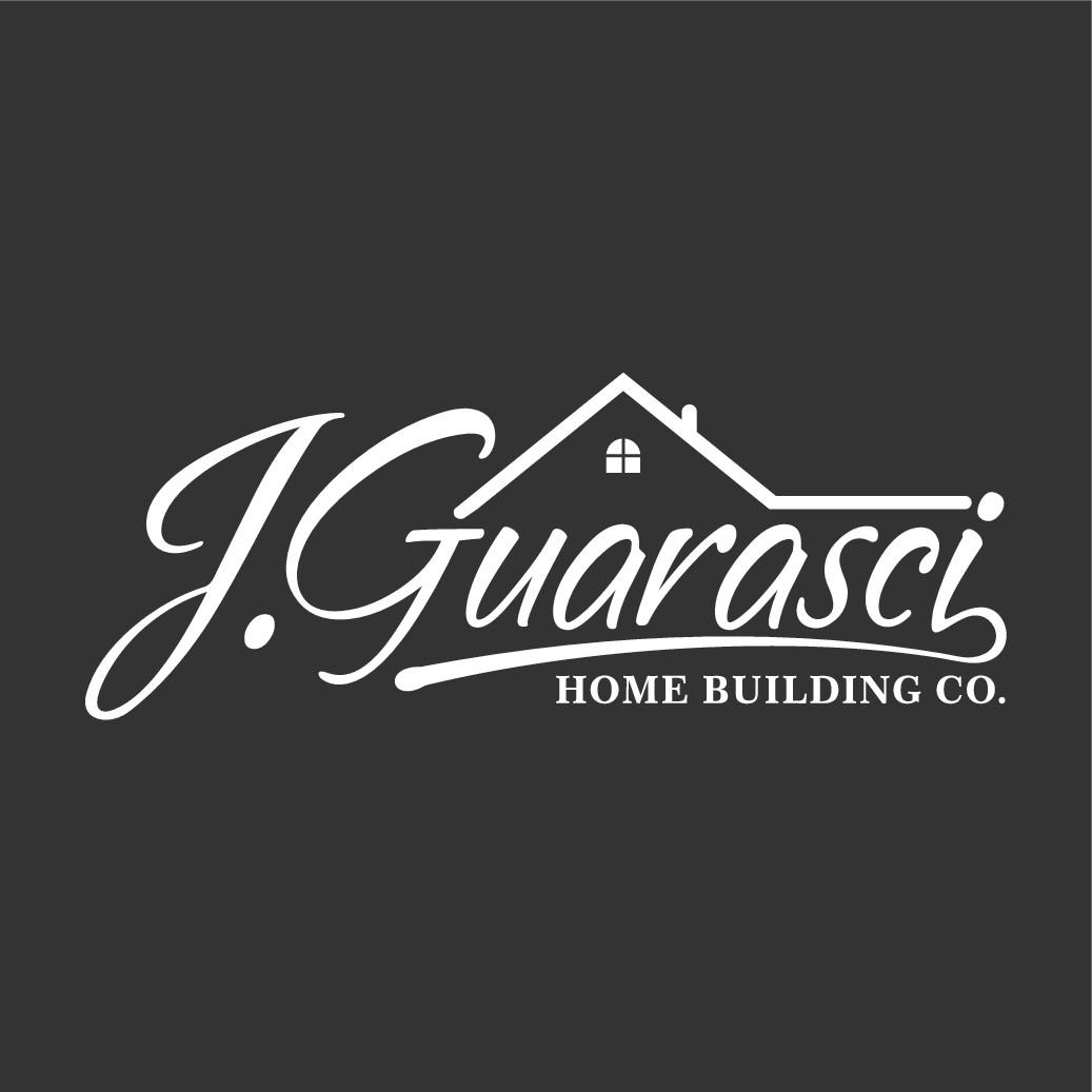 Custom Home Builder Needs Branding Logo