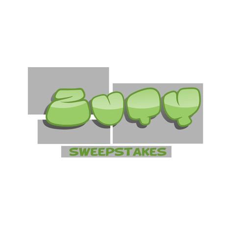 Logo & Branding for Zuty.me