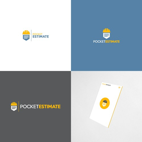 Pocket Estimate