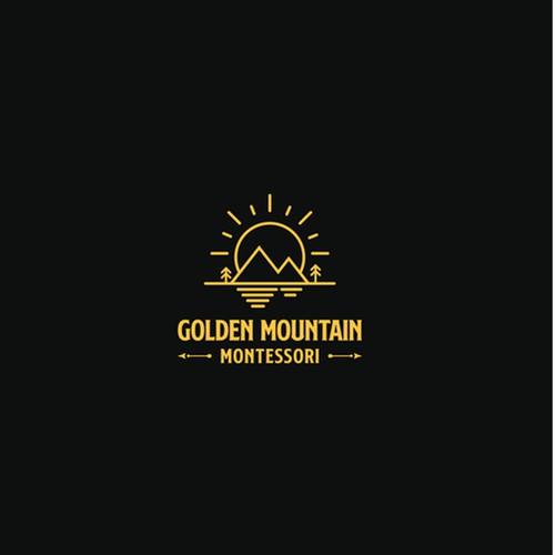 Golden Mountain Montessori