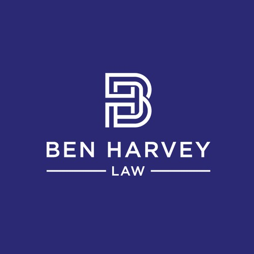Ben Harvey Law