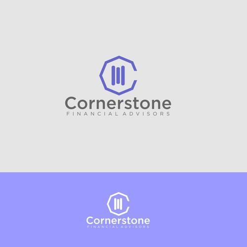 Cornerstone Financial Advisors
