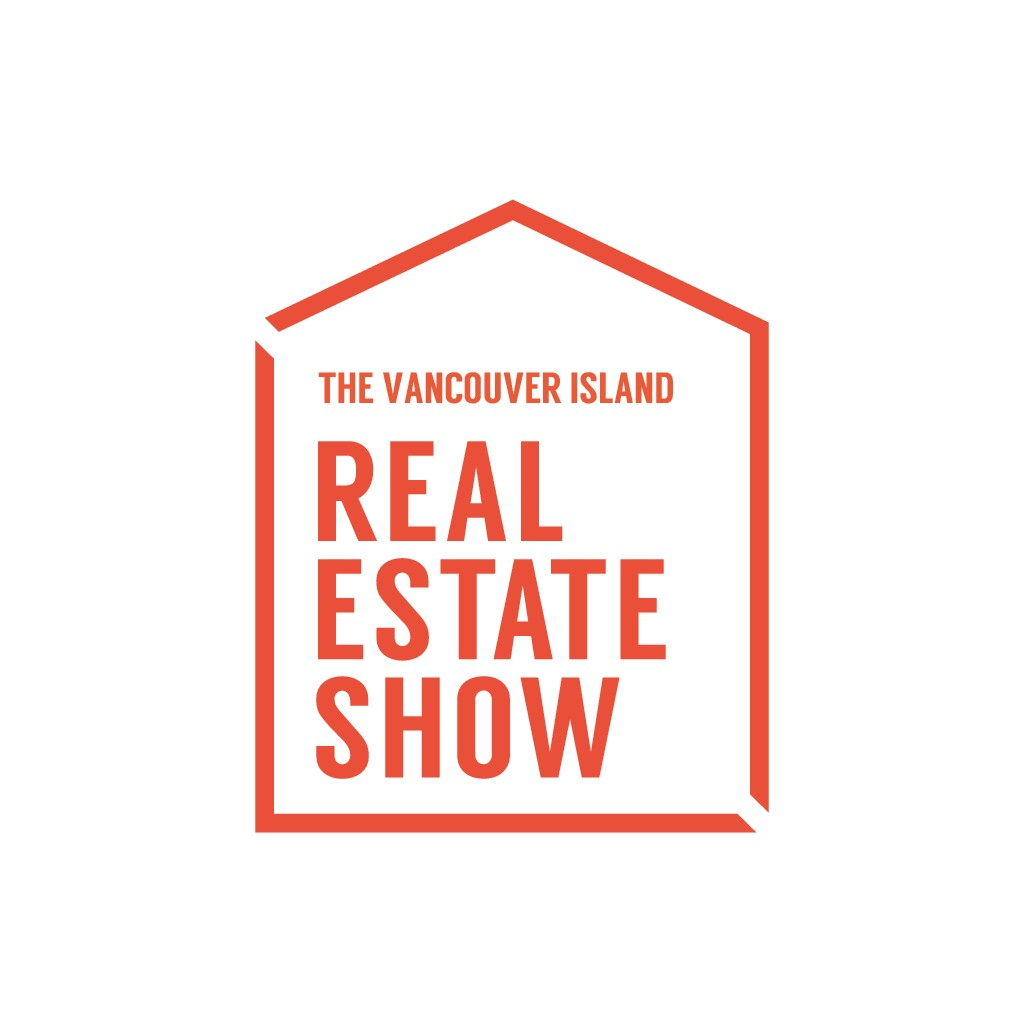 The Vancouver Island Real Estate Show needs a logo!!!