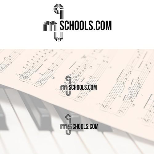 Music schools