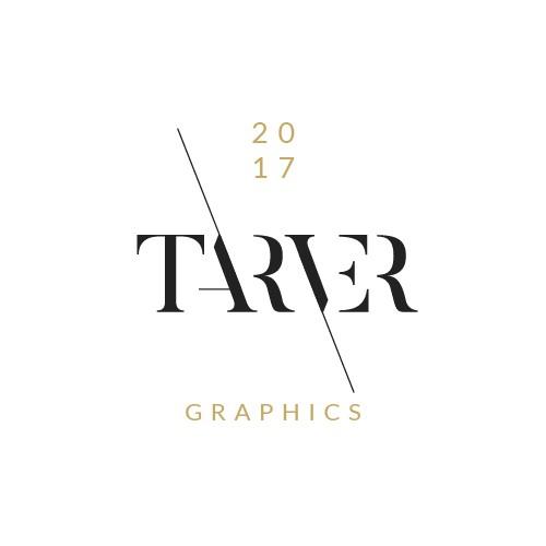 Tarver Graphics