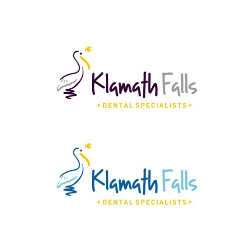 """KLAMATH FALLS"" Dental Specialists"