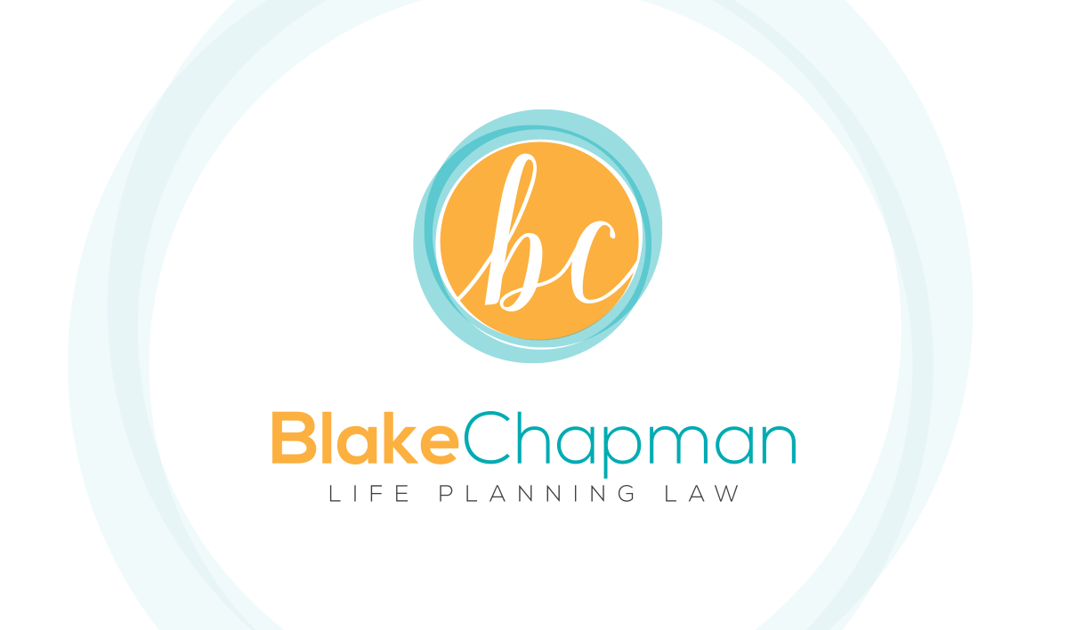 Logo for lawyer