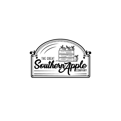 The Great Southern Apple Company