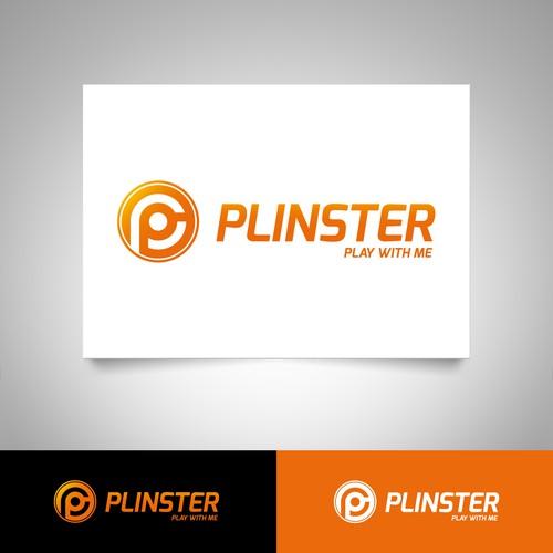 Plinster