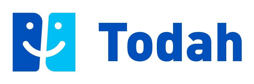 Design a simplistic logo for an innovative Mobile App!