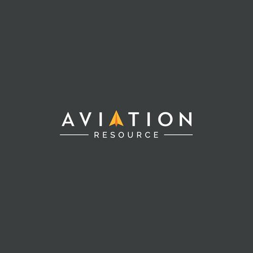 Aviation Resource