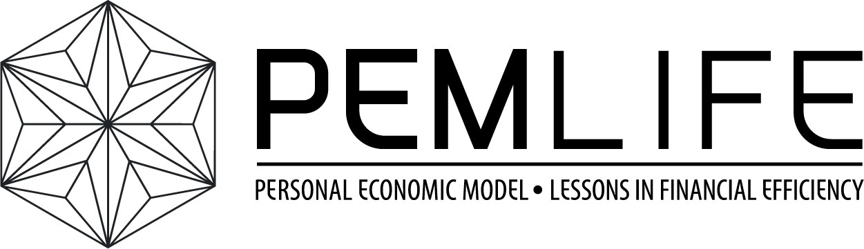 PEM LIFE is bringing financial literacy to our youth, and we need help to define the look of our brand. Please and thank