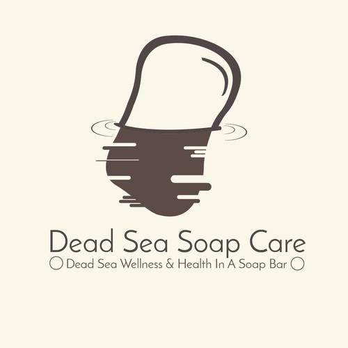 Dead Sea Soap Care