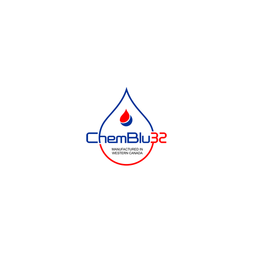 Product Logo Industrial Manufacturer
