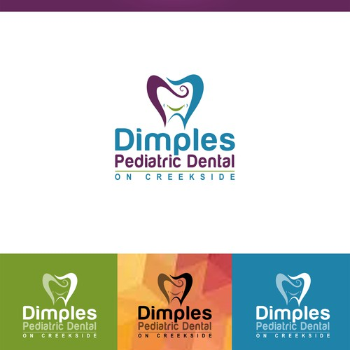 DIMPLES PEDIATRIC DENTAL