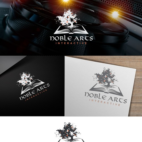Noble Arts