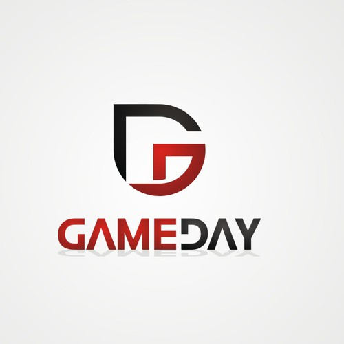 New logo wanted for Game Day
