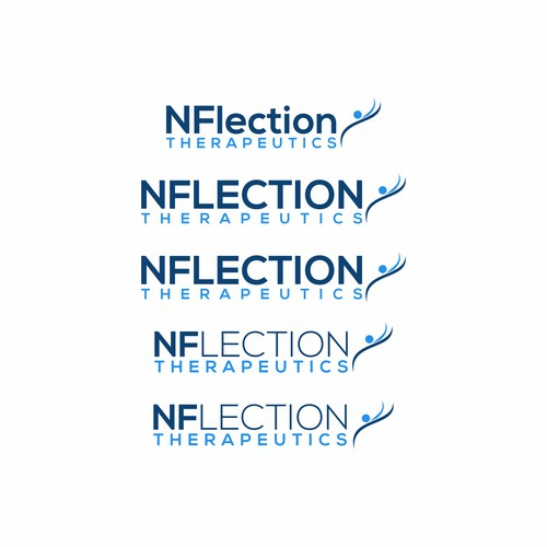 NFlection