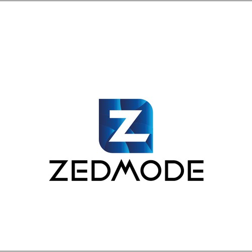 Zedmode