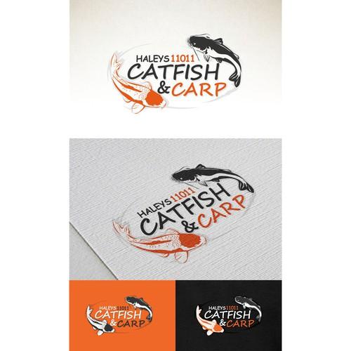 Catfish & Carp