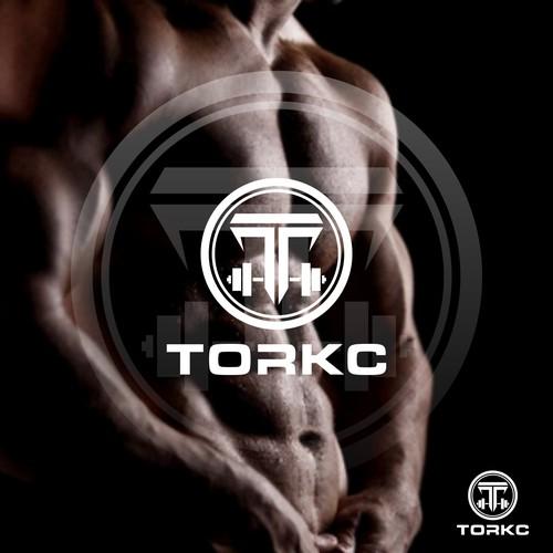 TORKC