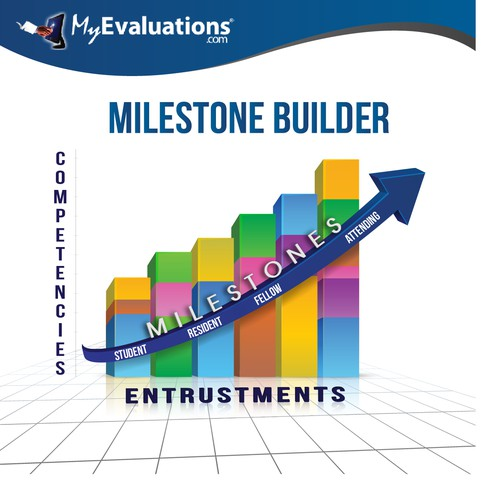 Milestone Builder is your ticket to success