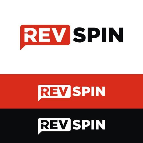 rev spin