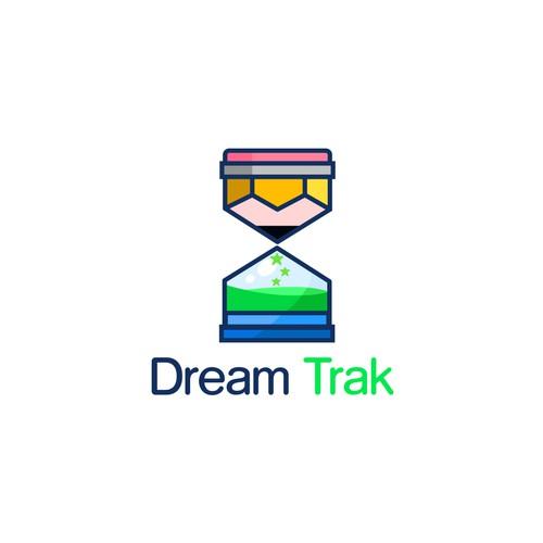 Dream Trak