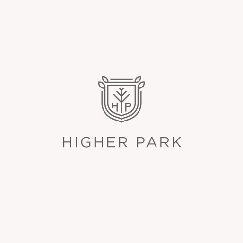 Higher Park