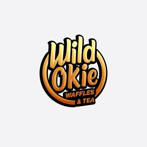 Wild okie