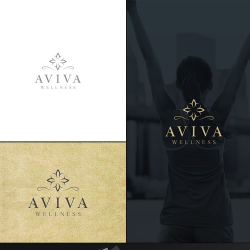 Aviva Wellness