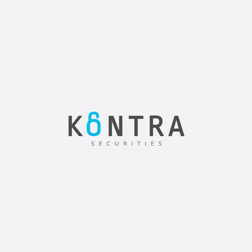 Kontra Securities