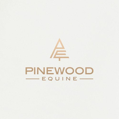 Pinewood Equine