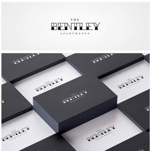 The Bentley Appartments