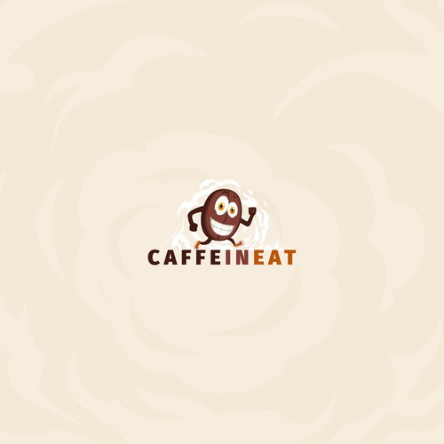 CaffeinEat