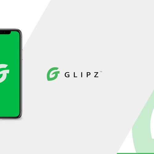 GLIPZ