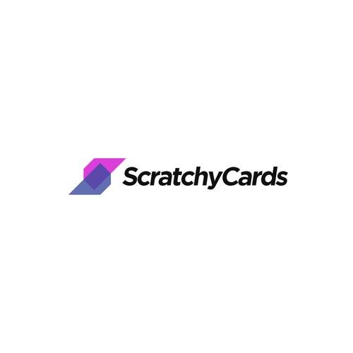 ScratchyCards