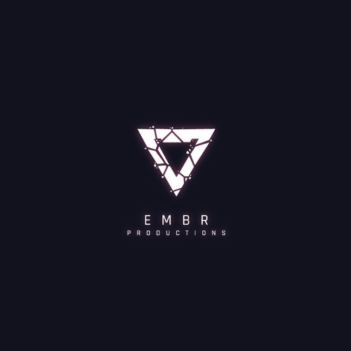 EMBR Productions