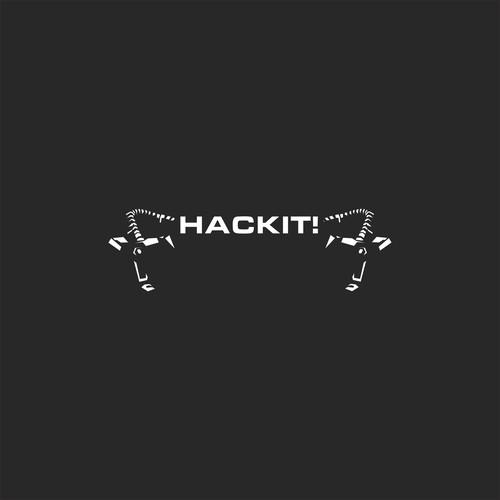 hackit!