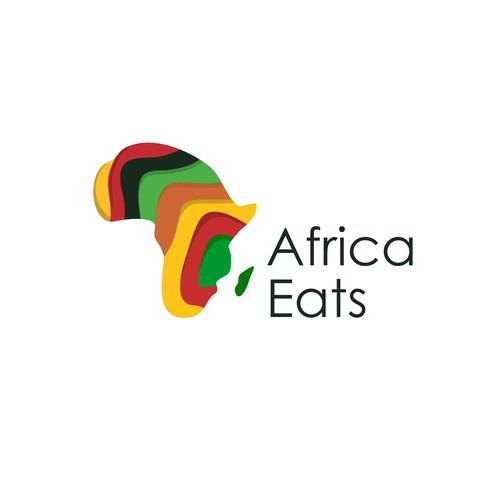 Africa Eat