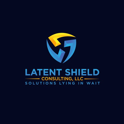 Latent Shield Consulting, LLC