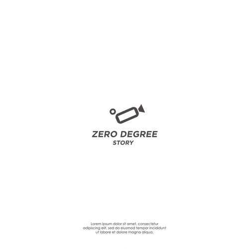 Zero Degree Story